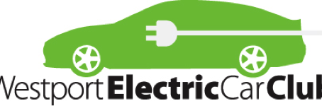 Tesla Government Relations Speaks to Westport Electric Car Club