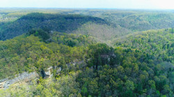 Frenchburg Land For Sale