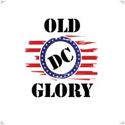 Diocese Columbinum Old Glory
