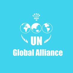 UN Global Alliance