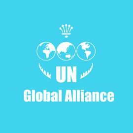 UN Global Alliance