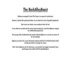 BookletfourthPAge