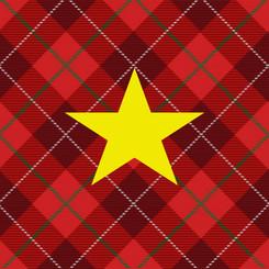 Saigon Amalgamated Clanship