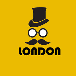 London Amplified Gentry