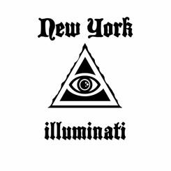 New York Illuminati