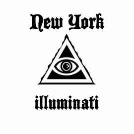 New York Illuminati