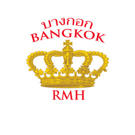 Bangkok Royal Mass Hysteria
