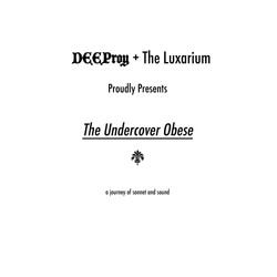 UndercoverBookletTITLE