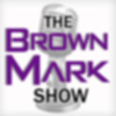 The BrownMark Show