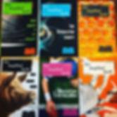 TheBooksDec2018.jpg