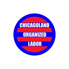 Chicagoland Organized Labor