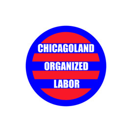 Chicagoland Organized Labor
