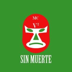 Mexico City V2 Immortals