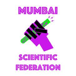 Mumbai Scientific Federation