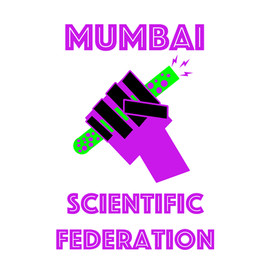 Mumbai Scientific Federation
