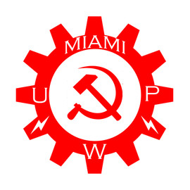 Miami United Workers Party