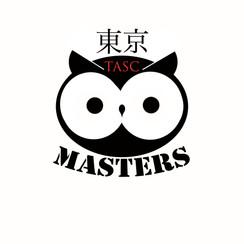 Tokyo TASC Masters
