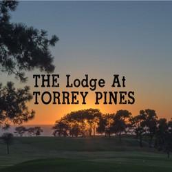 Lodge-at-Torrey-Pines-2