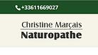 Naturo- phyto - aroma -fleurs de bach