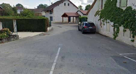 Bretigny.JPG