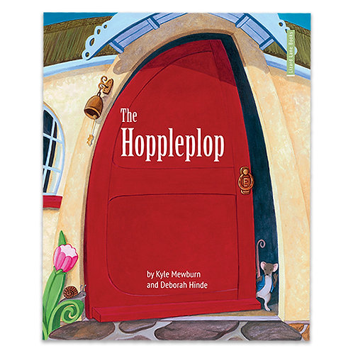 The Hoppleplop