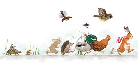 Hare parade.jpg