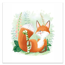 foxinsocksA4+.jpg