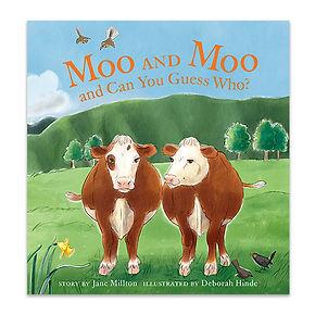 Moo&Moo2_Cover.jpg