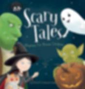 ScaryTales_CoverRGB.jpg