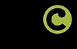 Copyright_Logo_Blk-Grn_WithTagline.png