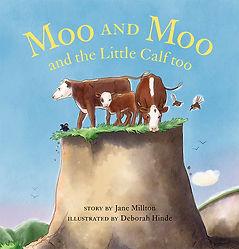 Moo&MooCover.jpg