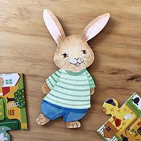 Bunnygreenstrip.jpg