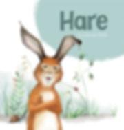 Harecover_BigC.jpg