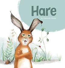 Hare Cover.jpg