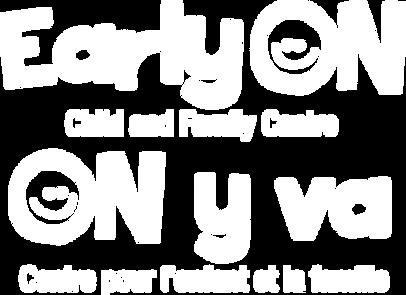 EarlyON_Bilingual.png