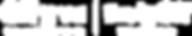 Logo_BIL_Blanc.png