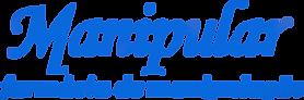 MANIPULAR-LOGO_edited_edited_edited_edit