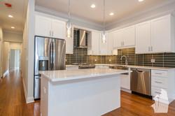 2345 - kitchen