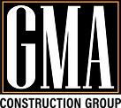 GMA_Logo_R_Black-Gold.png