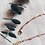 Thumbnail: Bracelet Tiwa