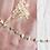 Thumbnail: Bracelet chaine - Amazonite