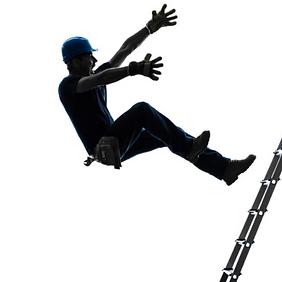 falling off ladder.png
