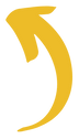 Yellow arrow (1).png