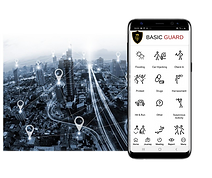 Basic Guard -reporting (1).png