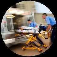 Ambulance pic2.png