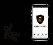 Basic Guard - Man Down.png