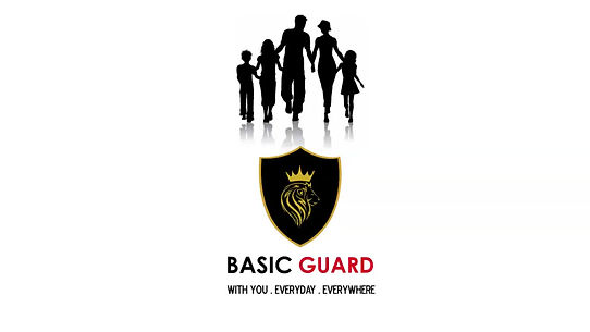 BasicGuard - explainer video