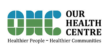 ohc_logo-colour_p.jpg