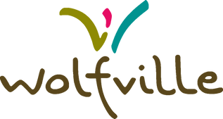 wolfville logo_transparent backgroud.png