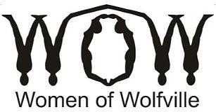 wow logo2.JPG